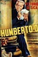 Umberto D, film di De Sica