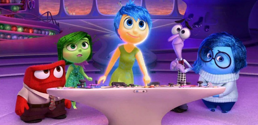 Film di animazione: 10 da vedere assolutamente
