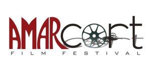 Amarcort, festival cortometraggio
