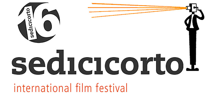 Sedicicorto, Forlì International Film Festival